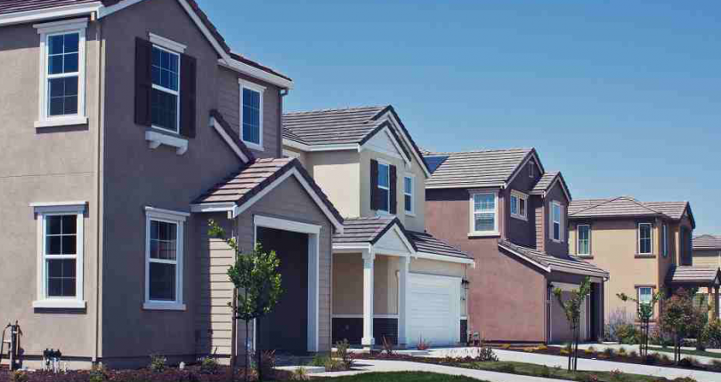Top subdivision developers in the Philippines
